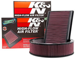 air_filter_boxes