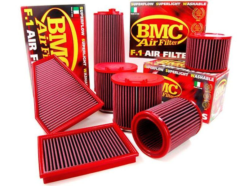 th5251371256892bmc_airfilter_elements