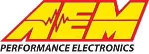 aem_electronics