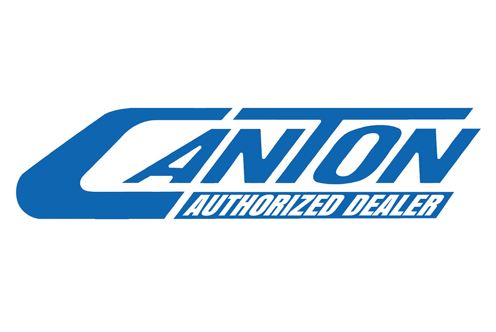 authorized-dealer