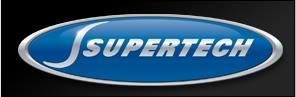supertechlogo